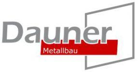 dauner_logo